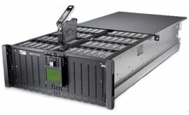 ServerElite | Dell Equallogic PS6500E storage