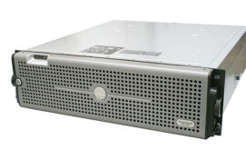 ServerElite | Dell PowerVault MD1000 storage